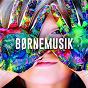 Compilation Børnemusik - De Bedste Børnesange avec Simone / Benno Benno / Hornumkoret / Ole Steens Børn / Freddy Fræk...