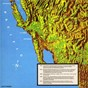 Album California '99 de Jimmie Haskell