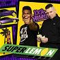 Album Super lemon haze de Maxwell / LX