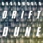 Album Dune de Underworld