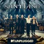 Album MTV Unplugged de Santiano