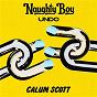 Album Undo de Calum Scott / Naughty Boy