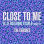 Album Close to me (remixes) de Ellie Goulding / Diplo / Swae Lee
