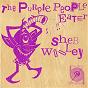 Album The Purple People Eater de Sheb Wooley