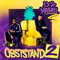 Album Obststand 2 de Maxwell / LX