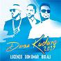 Album Danza Kuduro 2019 (Luigi Ramirez Remix) de Don Omar / Lucenzo / Big Ali