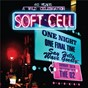 Album Say Hello, Wave Goodbye de Soft Cell