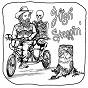 Album High steppin' (single version) de The Avett Brothers