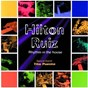 Album Rhythm in the house de Hilton Ruiz