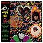 Album The best of sonny & cher de Sonny & Cher