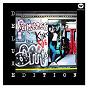 Album Subterranean jungle (expanded & remastered) de The Ramones