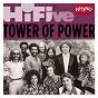 Album Rhino hi-five: tower of power de The Tower of Power