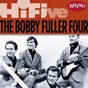 Album Rhino hi-five: the bobby fuller four de Bobby Fuller Four