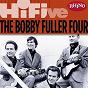 Album Rhino Hi-Five: The Bobby Fuller Four de Bobby Fuller Four
