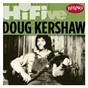 Album Rhino hi-five: doug kershaw de Kershaw Doug