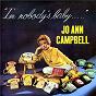 Album I'm Nobody's Baby de Jo Ann Campbell