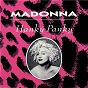 Album Hanky panky de Madonna