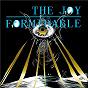 Album A balloon called moaning de The Joy Formidable
