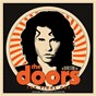 Album The doors (original soundtrack recording) de The Doors