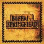 Album Buffalo Springfield de Buffalo Springfield