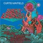 Album Keep On Keeping On: Curtis Mayfield Studio Albums 1970-1974 (Remastered) de Curtis Mayfield
