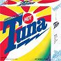 Album America's choice de Hot Tuna