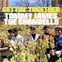 Album Gettin' together de The Shondells / Tommy James