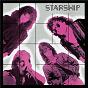 Album No Protection de Starship
