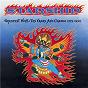 Album Greatest Hits (Ten Years And Change 1979-1991) de Starship