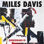 Album Rubberband ep de Miles Davis