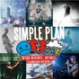 Album No pads, no helmets...just balls de Simple Plan