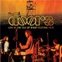 Album Break on through (to the other side) de The Doors
