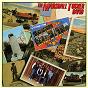 Album Greetings from south carolina de The Marshall Tucker Band