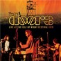 Album Live at the isle of wight festival 1970 de The Doors