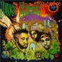 Album Done By The Forces Of Nature de Jungle Brothers