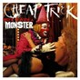 Album Woke up with a monster de Cheap Trick