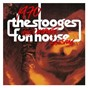 Album 1970: The Complete Fun House Sessions de The Stooges