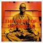 Album Best of shinehead de Shinehead