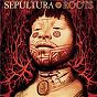 Album Roots (expanded edition) de Sepultura