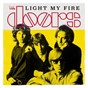 Album Light my fire de The Doors