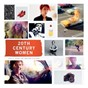 Compilation 20th century women (original motion picture soundtrack) avec The Connecticut Yankees / Roger Neill / The Talking Heads / Louis Armstrong / The Raincoats...