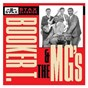 Album Stax classics de Booker T. & the Mg'S