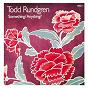 Album Something/anything? de Todd Rundgren