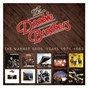 Album The warner bros. years 1971-1983 de The Doobie Brothers