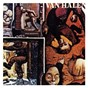 Album Fair warning de Van Halen