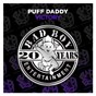 Album Victory de P. Diddy (Puff Daddy)
