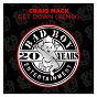 Album Get down de Craig Mack