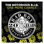 Album One more chance de The Notorious B.I.G