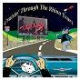 Album Cruisin' through the rhino years de Big Daddy