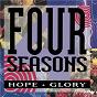 Album The classic albums box de Frankie Valli / The Four Seasons